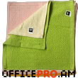 Cloth for household purposes 30 х 30, high quality.