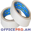 Mounting tape 48 mm.