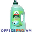 All purpose cleaner, 5 l.